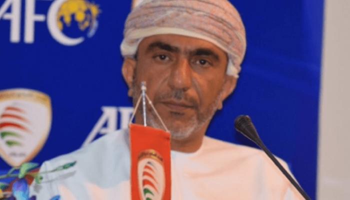 رئيس الإتحاد العماني لكرة القدم لـ 'الشبيبة': توقعت فوزًا مريحًا