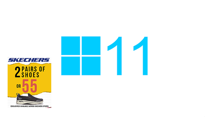 Microsoft threatens to withhold Windows 11 updates for users with old CPUs