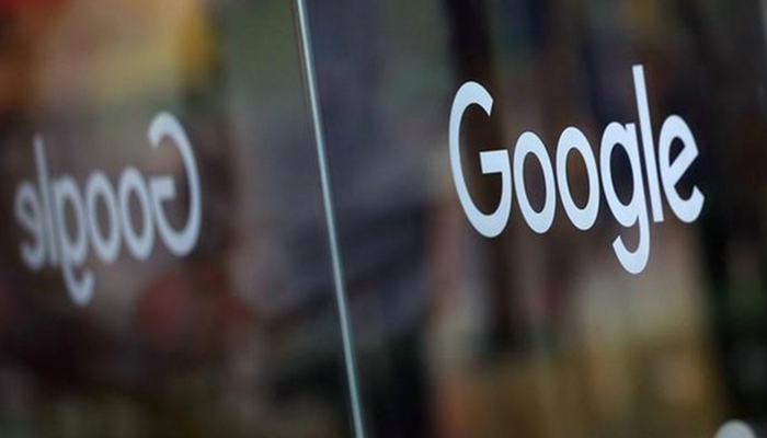 Reports claim Google might be developing in-house CPU for Chrome OS devices