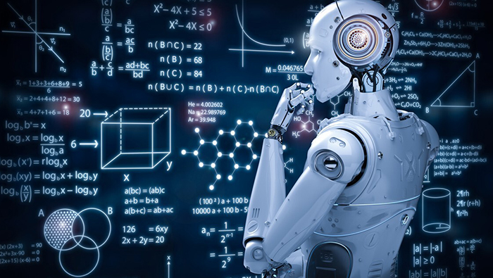 Artificial Intelligence is a critical enabler of energy transition, study finds