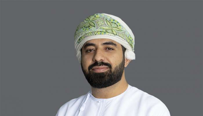 BIG records significant progress in Omanising leadership positions