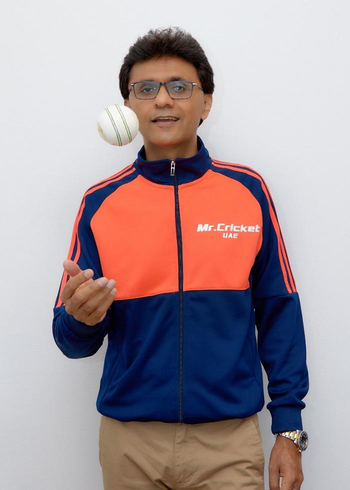 Rohit Sharma, from Hitman to Crisis Man