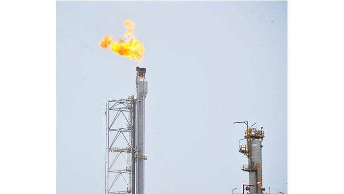 Production of M-95 grade petrol rises by 24% in Oman