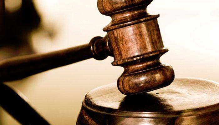 لعدم التزامها بالشفافية والمصداقية.. حكم قضائي ضد مؤسسة تجارية بالرستاق