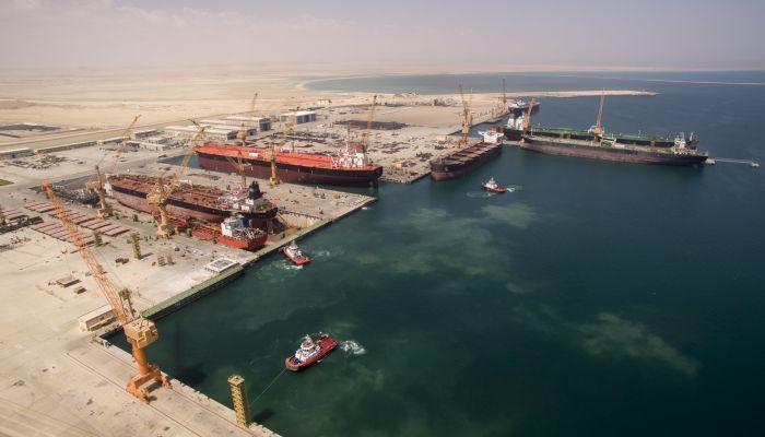 اسياد تنظم تحدي عالمي ضمن فعاليات إكسبو دبي 2020