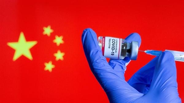 77% من سكان الصين تلقوا لقاح كورونا