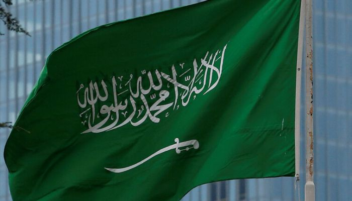 وفد سعودي جديد يصل السلطنة الأسبوع المقبل