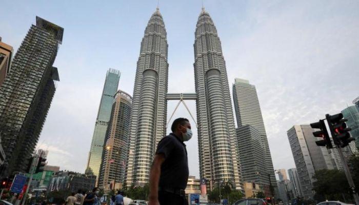 ماليزيا تُخفف القيود المفروضة على العاصمة ابتداءً من الجمعة