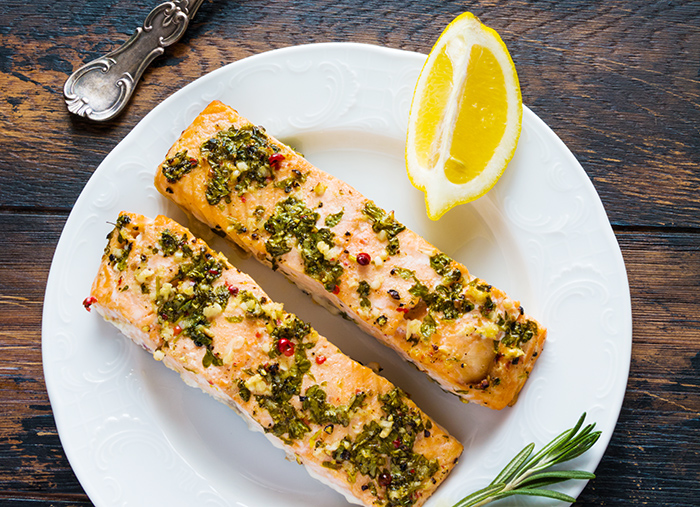The best salmon recipes that are as delicious as they are easy to make