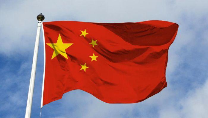 الصين تدعم تشكيل حكومة أفغانية مؤقتة وتراه 'خطوة ضرورية'