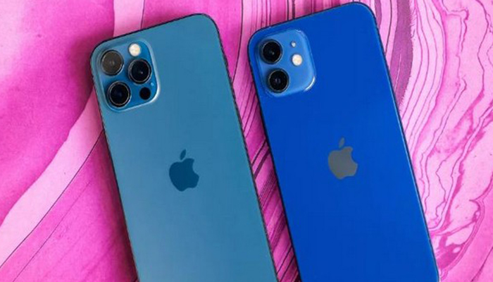 Apple confirms September 14 event, expected to unveil iPhone 13