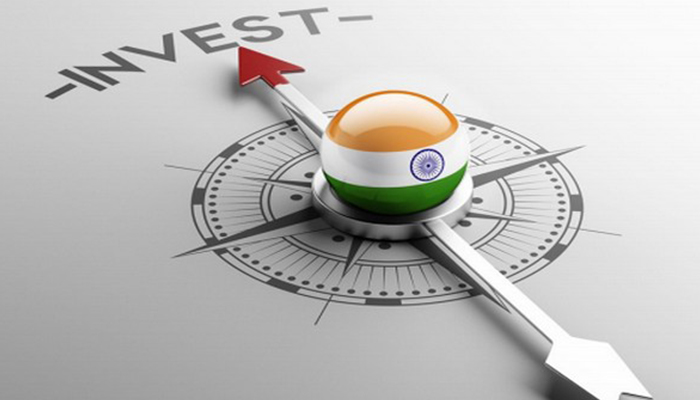 India's inclusion in global bond indices may attract $170 to $250bn in inflows