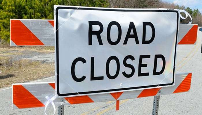Municipality announces temporary closure of this road in Muscat