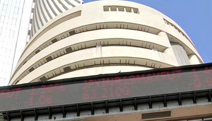 Indian stock markets shut on account of Ganesh Chaturthi