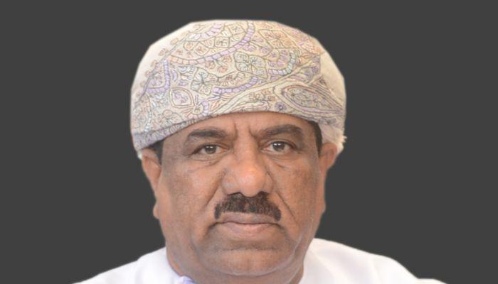 رئيس غرفة التجارة والصناعة يبحث سبل التعاون مع الجانب المصري