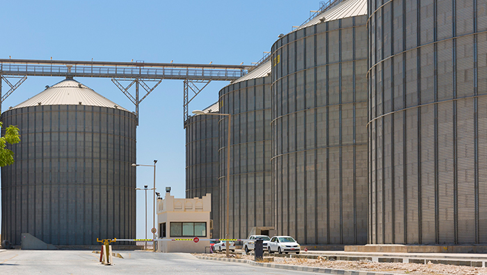 Madayn boosts efforts to streamline investment norms