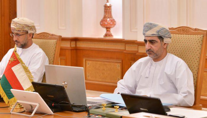 الشورى يشارك في الاجتماع الـ14 للجنة التنسيق البرلماني الخليجي والعلاقات الخارجية