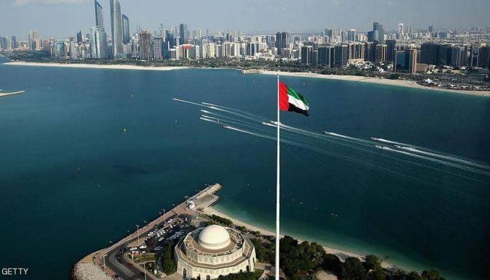 الإمارات:24 مليار درهم لتحفيز القطاع الخاص لاستيعاب 75 ألف مواطن