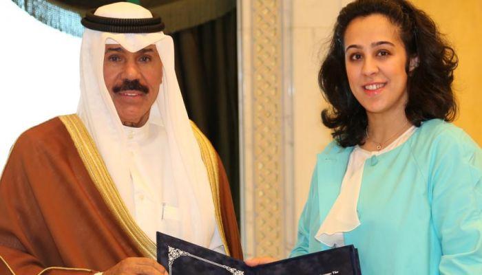 الكويت.. تعيين أول امرأة بمنصب وكيل مساعد بوزارة الدفاع
