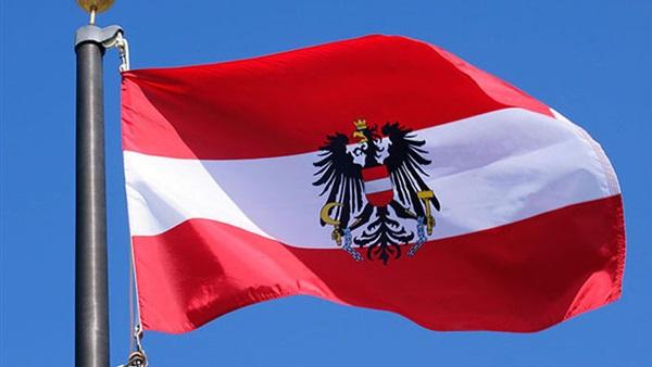 مسؤول نمساوي يزور السلطنة