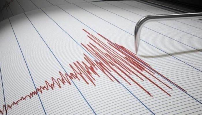 زلزال بقوة 5.2 درجة يضرب شمال إيران
