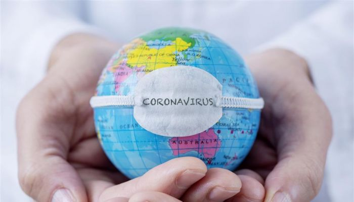 224.6 مليون إصابة بكورونا حول العالم
