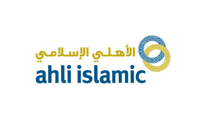 'Chase Your Dreams' with Ahli Islamic's third quarterly Qitaf draw