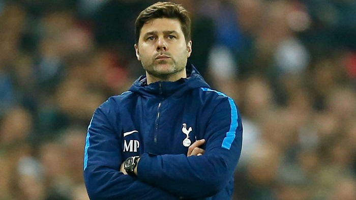 PSG boss Pochettino didn't think it was possible to sign Lionel Messi