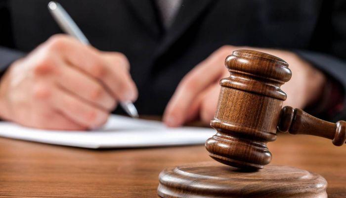 حكم قضائي بالسجن والغرامة ضد مخالف لقانون حماية المستهلك