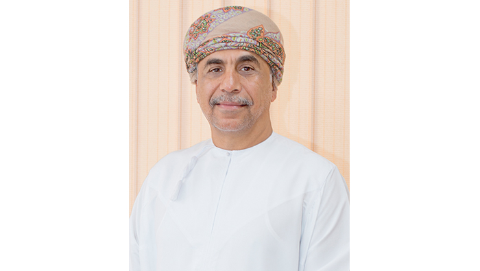 Oman Cement Co. raises daily capacity with an investment of $300mn