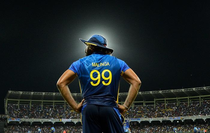 Your contribution to Sri Lanka, world cricket will stand for all time: Sangakkara, Jayawardene congratulate Malinga