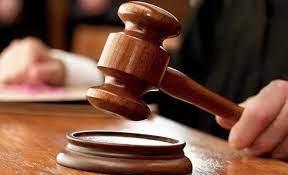 حكم قضائي ضد مؤسسة تجارية بالداخلية