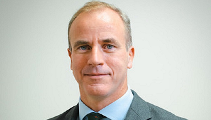 New UK ambassador to Oman arrives in country