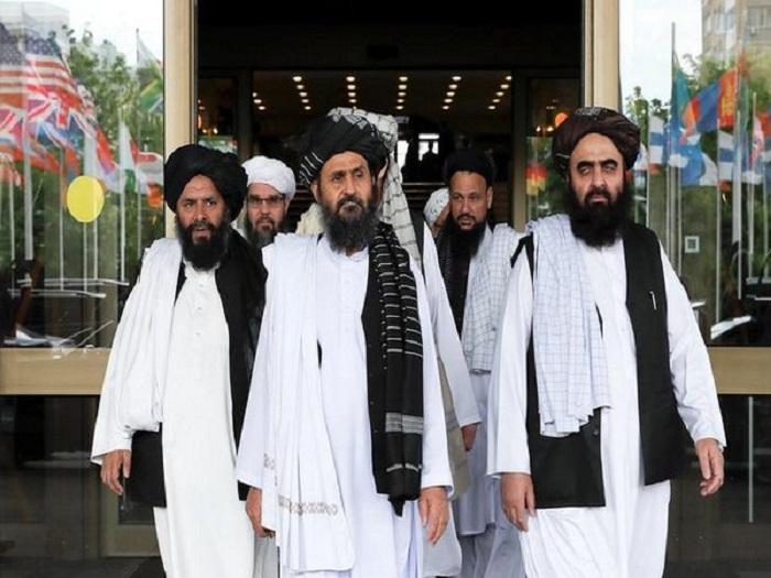 Mullah Baradar refutes internal rifts within Taliban, denies he was injured in clash