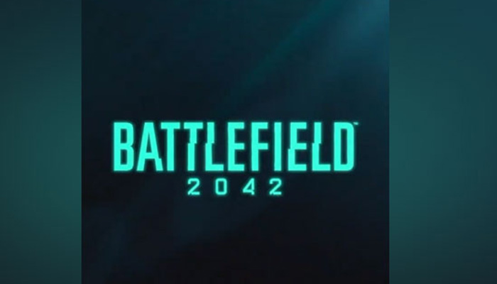 'Battlefield 2042' gets postponed by almost a month