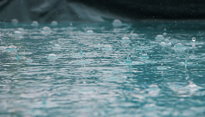 Scattered rain predicted in parts of Oman