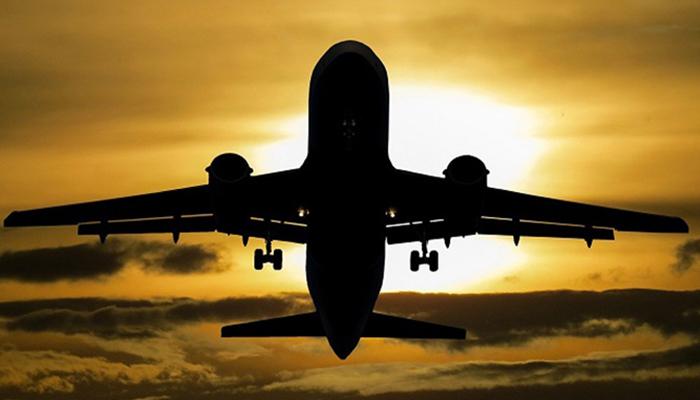 Asia's travel optimism boosts jet fuel demand: S&P Global Platts