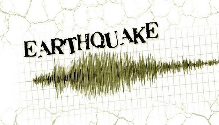 4.3 magnitude earthquake hits Los Angeles, surrounding cities