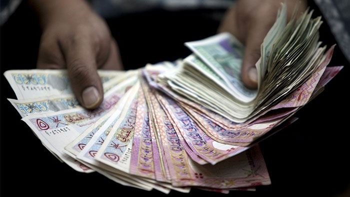 Over 3,000 loans granted by Oman Development Bank in this governarate