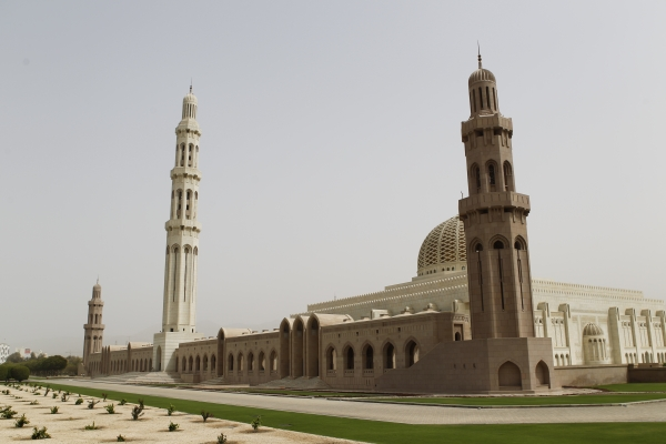 Only people vaccinated with 2 doses of Covid-19 vaccine to be allowed to enter mosques
