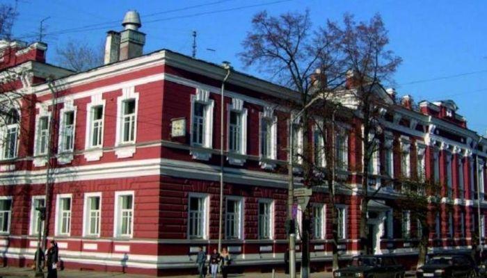 مقتل 5 أشخاص وإصابة 6 آخرين إثر إطلاق نار بجامعة في روسيا