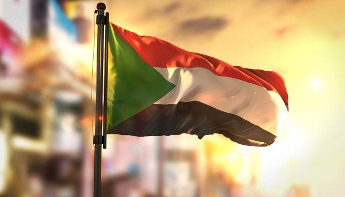 الجيش السوداني: تمت السيطرة على 'محاولة انقلابية فاشلة'