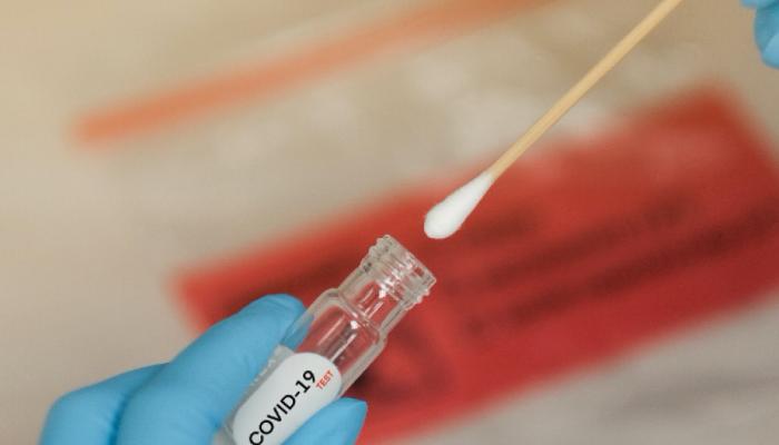 بينها كورونا.. الكويت تعتمد تقنية جديدة تكشف عن 22 فيروساً