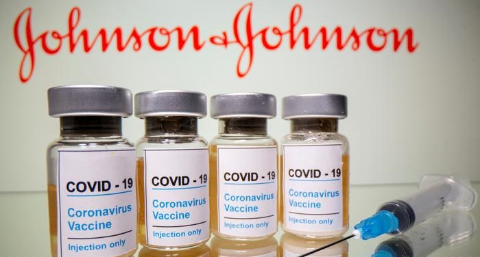 Johnson & Johnson booster dose proves extremely effective