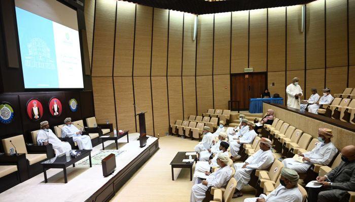 رضا آل صالح: مجالات الاستثمارات الطبية واعدة وندعو لتركيز الاستثمار في المستشفيات