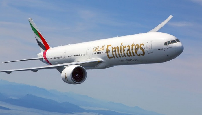 Emirates offers travellers from Oman even more reasons to visit Dubai and Expo 2020