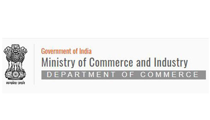FDI inflows in India  grow 62% during first four months of FY22