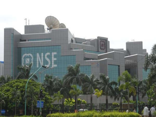 Sensex hits 60K mark for first time, IT scrips zoom