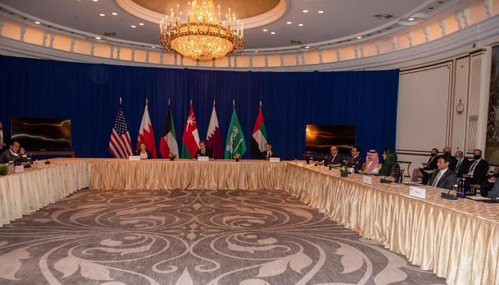 Yemen crisis: US Secretary of State lauds Oman