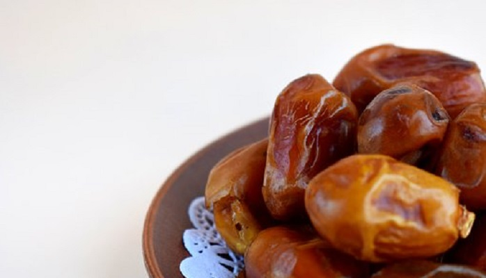 Agriculture Ministry invites Omani date producers to these outlets